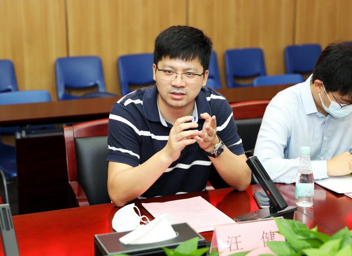 深圳二院-健海数字疗法创新研究中心成立,加速推动中国数字疗法发展!
